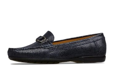 Van Dal - Bliss Midnight Loafer