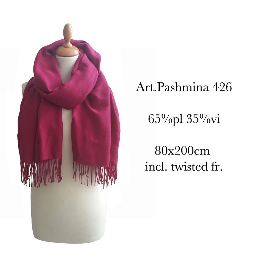 Pashmina - Italca