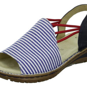 Ara Hawaii Summer Sandal