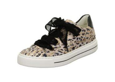 Ara Safari Sneaker