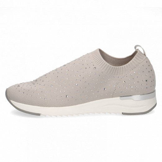 Caprice Dolly Pebble Slip On